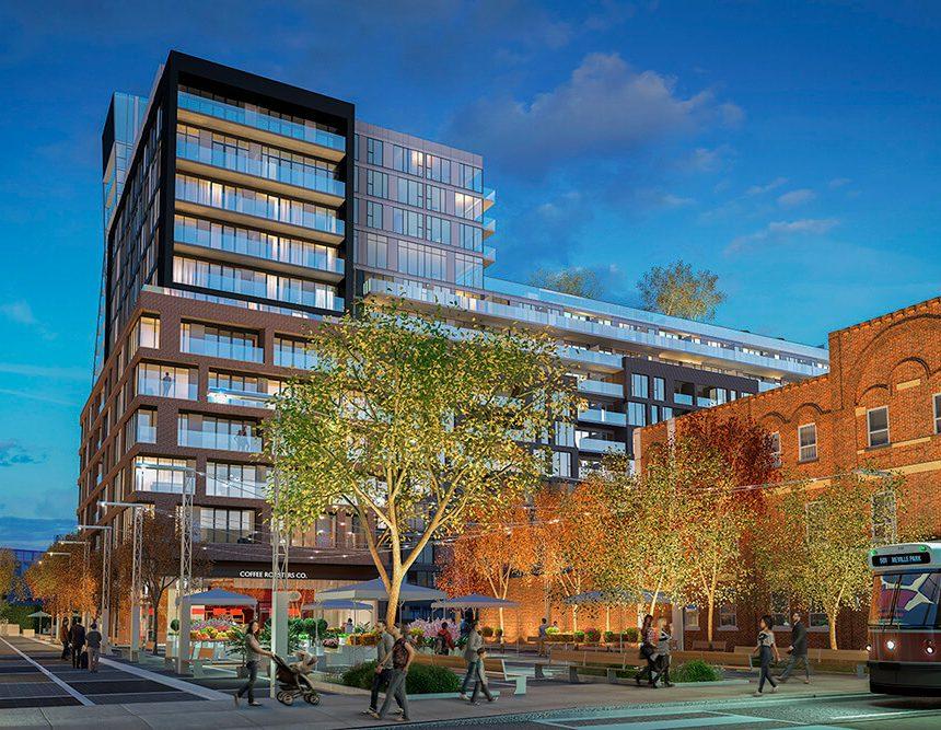 Riverside Square Condo Assignment – Volition Exclusive